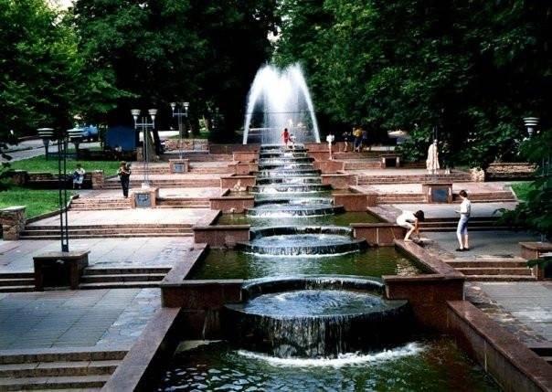 Мандруй_Україною: 10-ти денний маршрут «Коло Житомирщини», фото-19