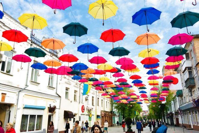 Мандруй_Україною: 10-ти денний маршрут «Коло Житомирщини», фото-22
